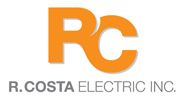 R Costa Electric